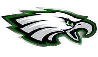 eagle-head-logo-200